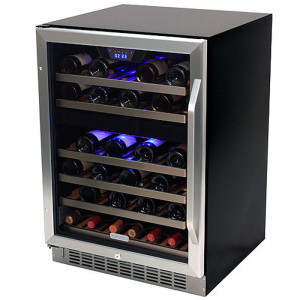 wine cooler repair miami