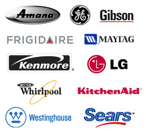 Appliance_Repair_Brands