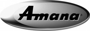 amana appliance repairs miami
