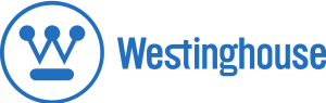 westinghouse appliance repair miami